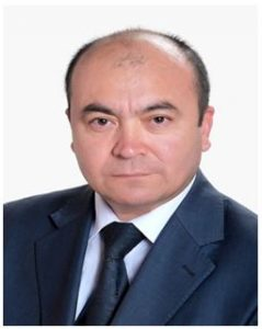 t.f.d. Akbarov M.M.