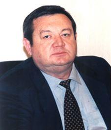 Akademik Nazirov F.G'.